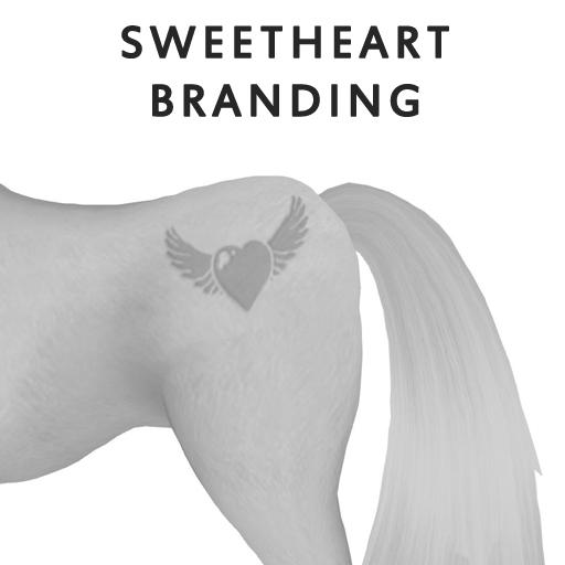 SweetheartBranding