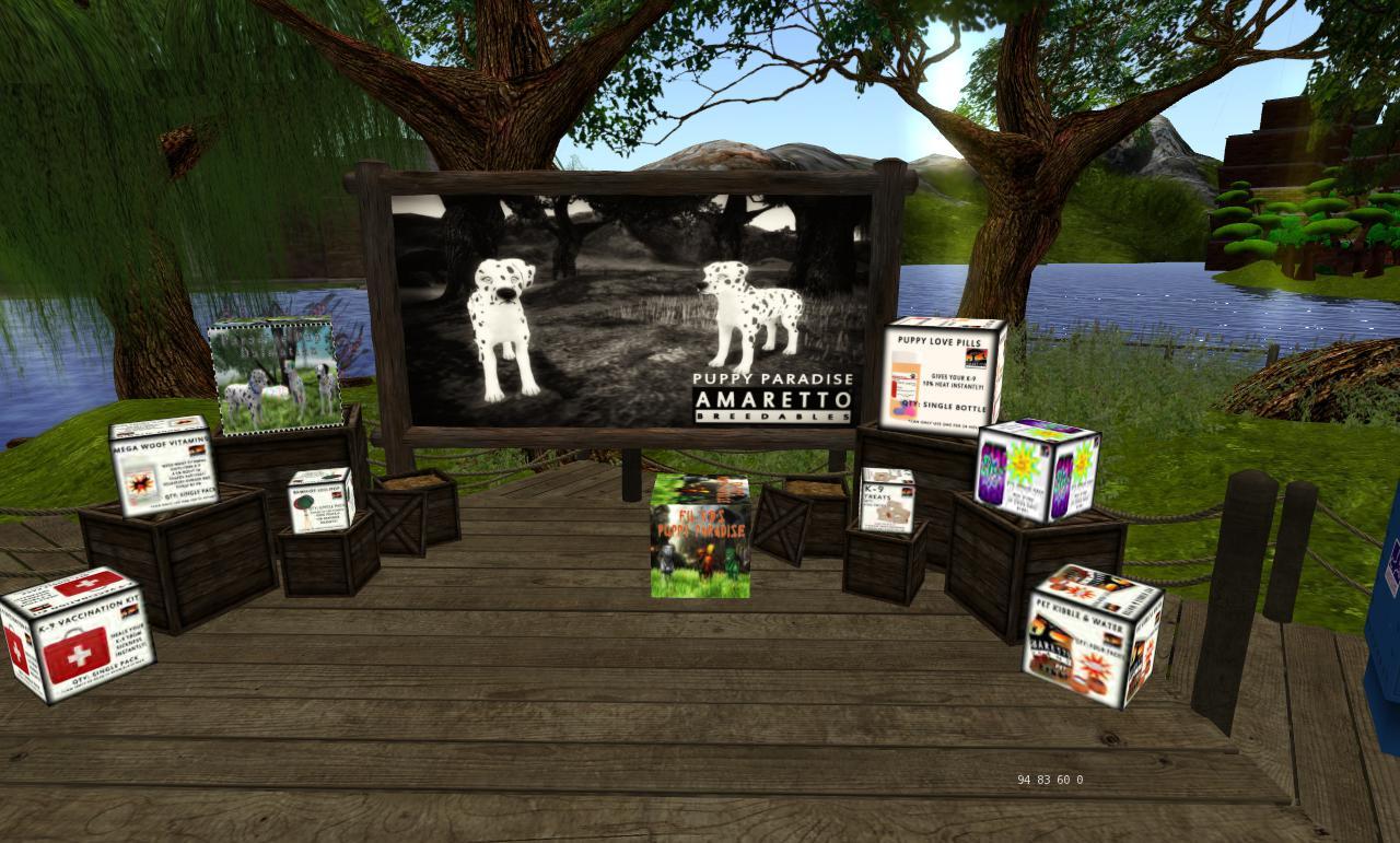 Puppy Paradise1_001