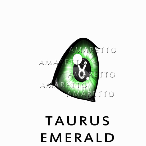 Taurus  EmeraldK9