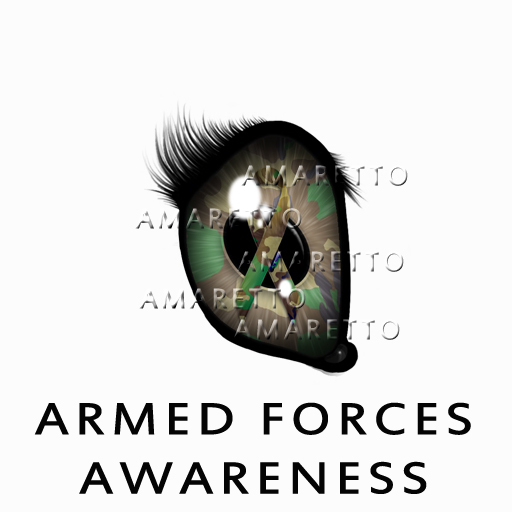 armedforcesAwareness