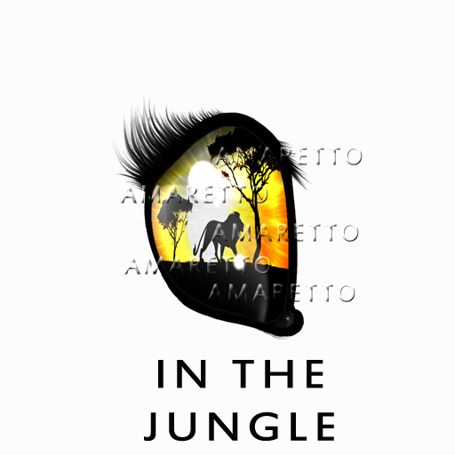 IntheJungle