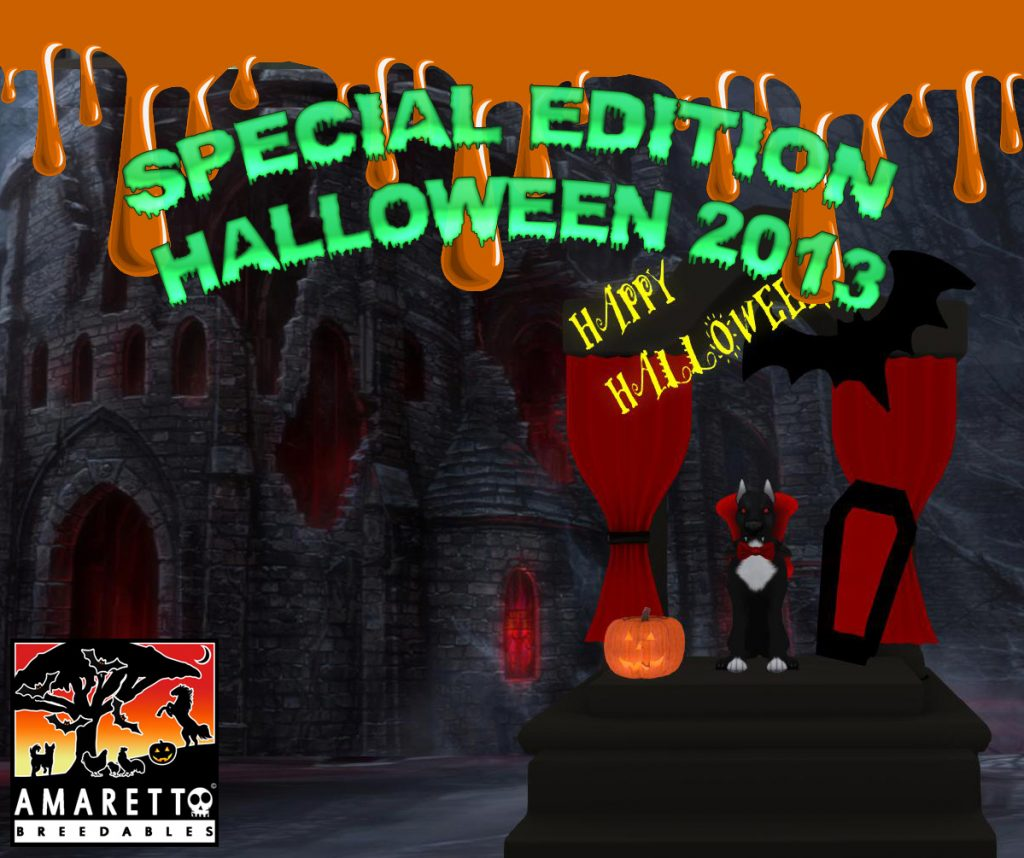 SpecialEditionHalloween
