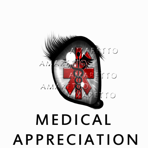 Medical Appreciation