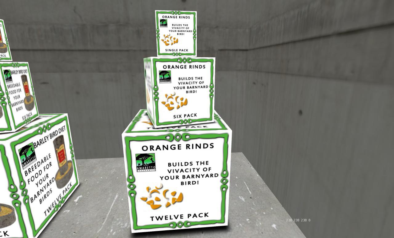 orange rinds_001