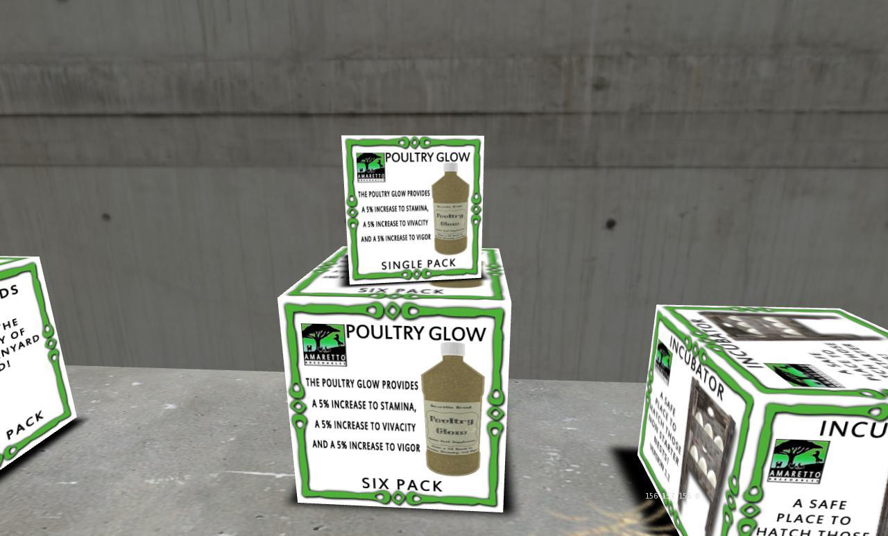poultry glow_001