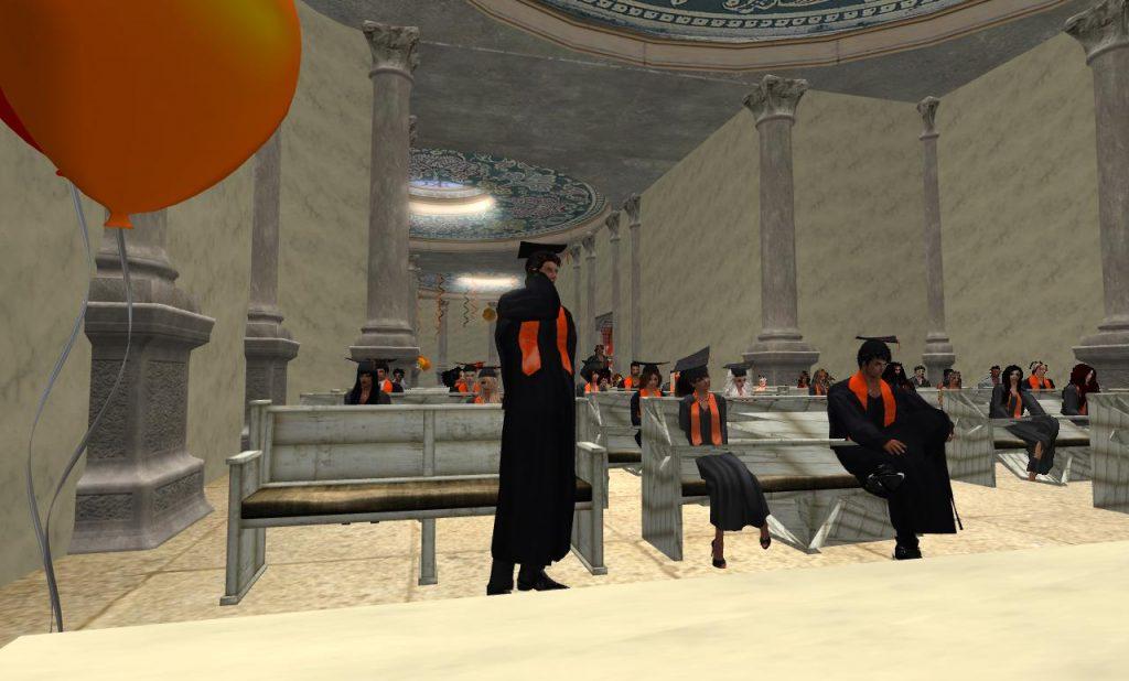 gradution3_001