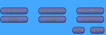 pairing menu1