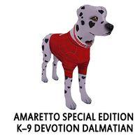 200px-DevotionDalmatian2