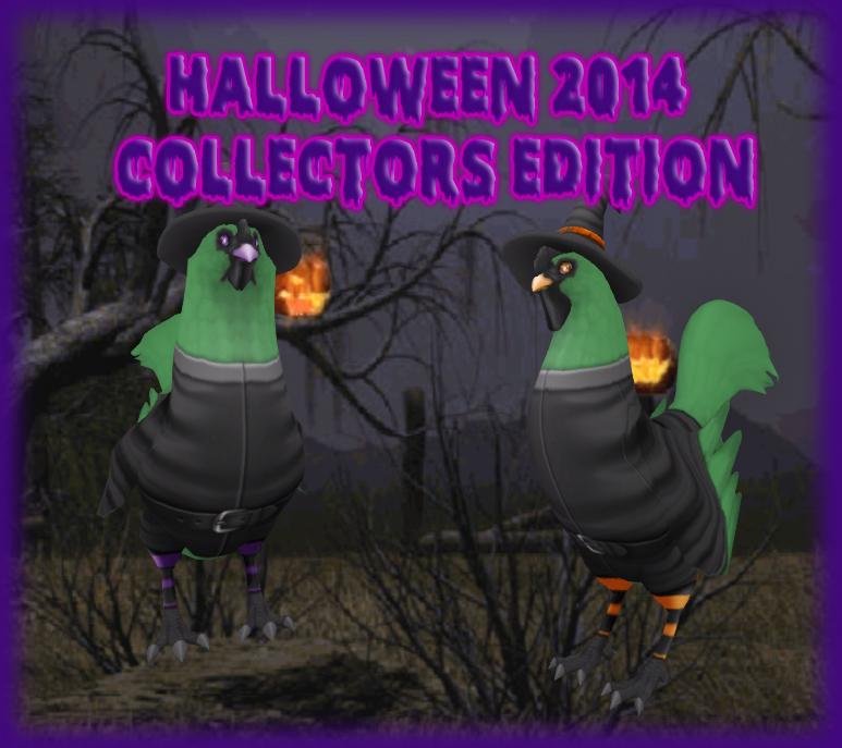 CollectorsEditionbox