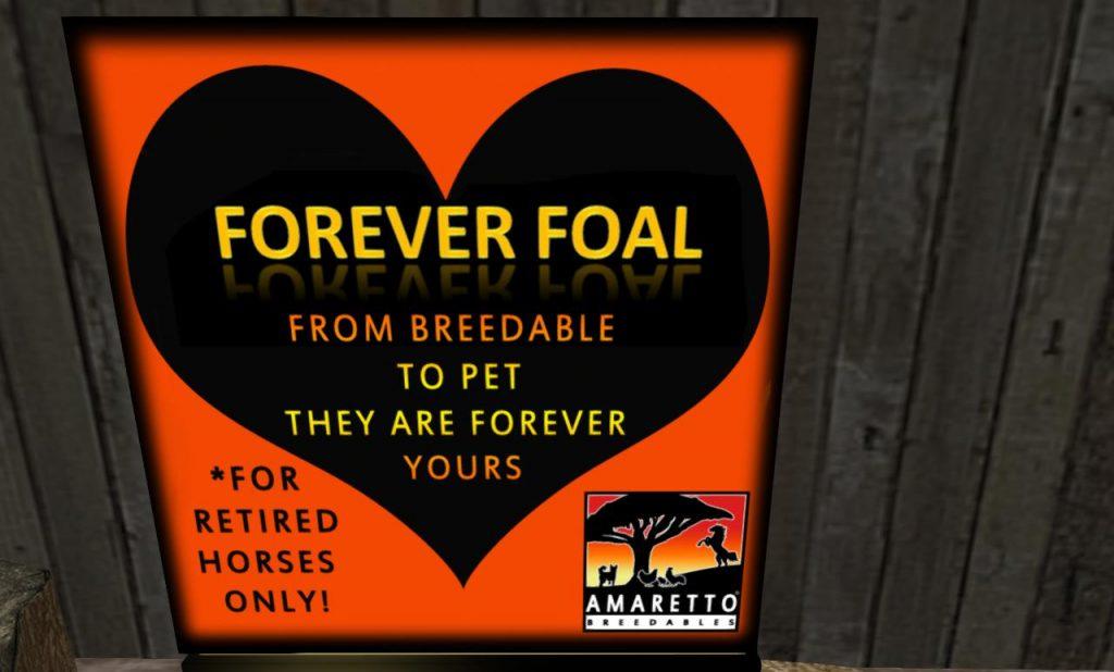 Forever Foal_001