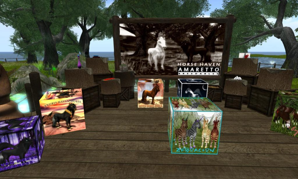 Horse Haven_001