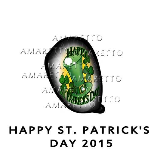 HappyStPatricks2015BB