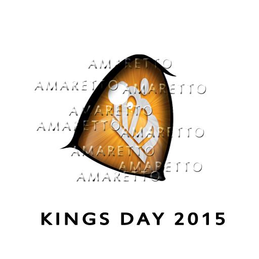 KingsDayK92015