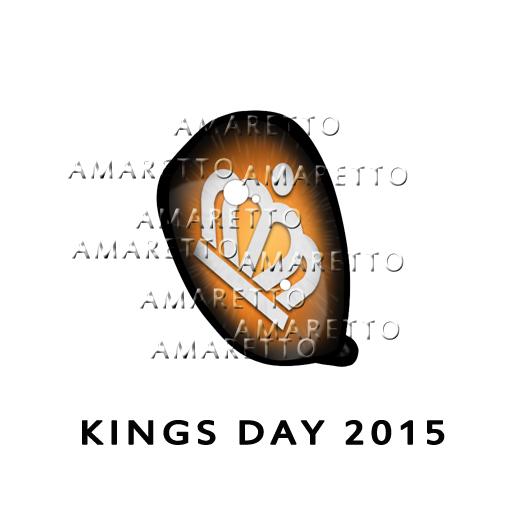 KingsdayBird2015