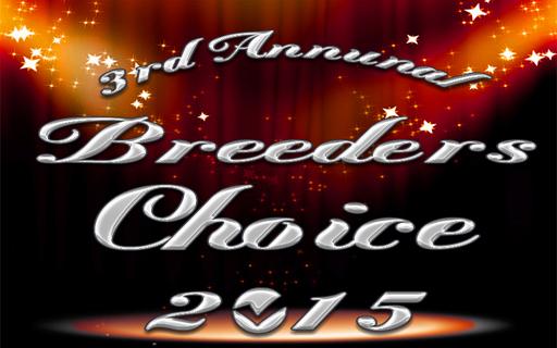 BreedersChoice