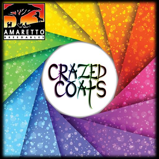 CrazedCoats