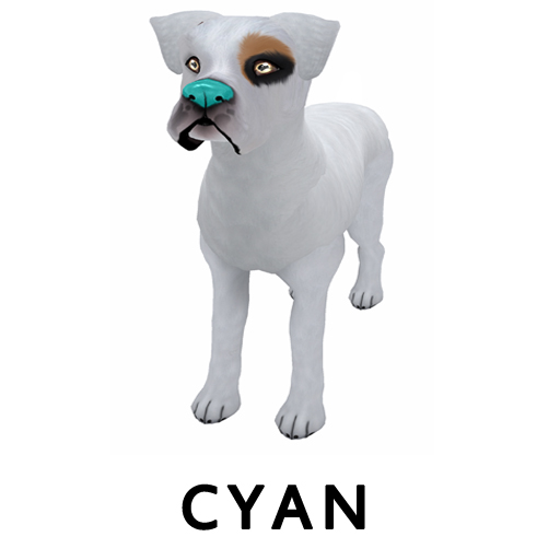 CyanNose
