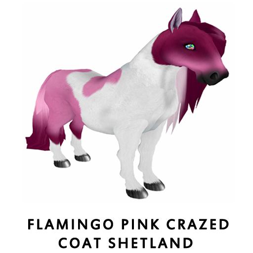 Flamingo_PinkCrazedShet