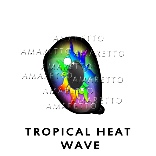 Tropical_Heat_WaveBB
