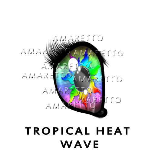 Tropical_Heat_Wavehorse