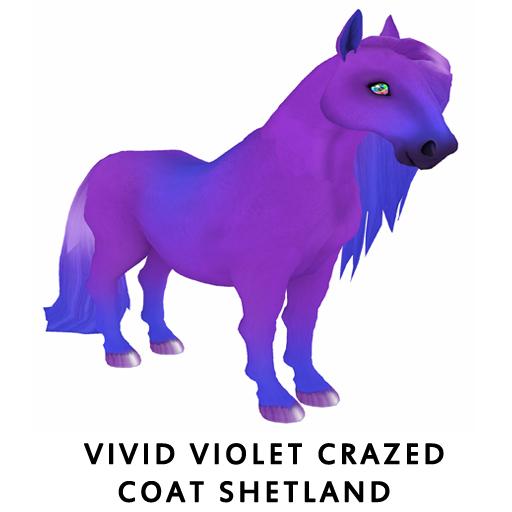 Vivid_Violet_CrazedShet