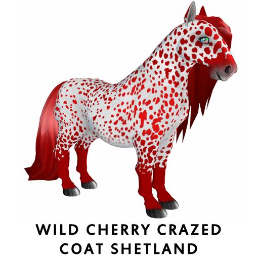 Wild_CherryCrazedShet