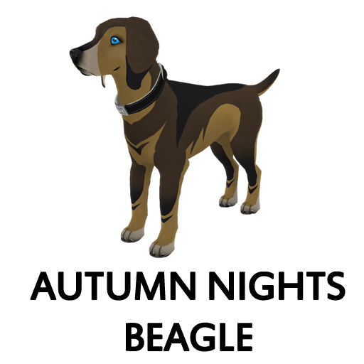 Autumn_night_Beagle3