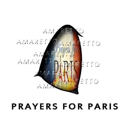Prayers for ParisK9