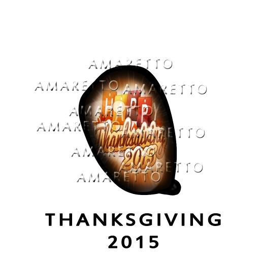 Thanksgiving2015Bird