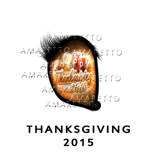 Thanksgiving2015Horse