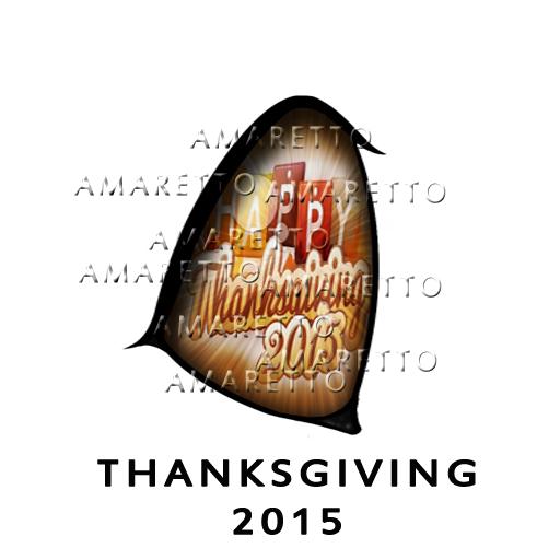 Thanksgiving2015k9
