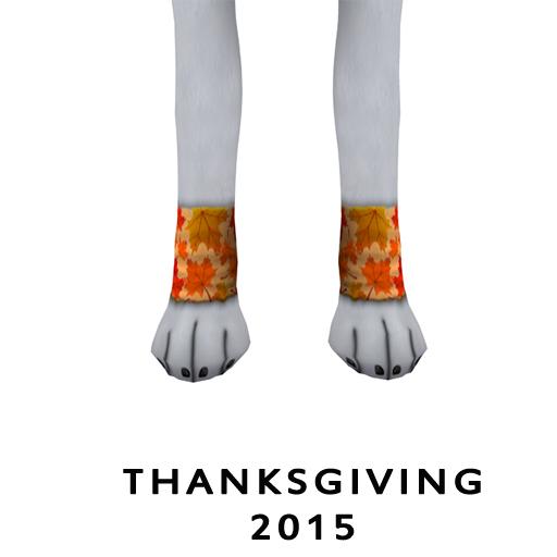 Thanksgiving2015k9PawWarmer