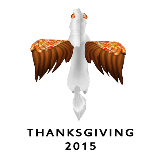 Thanksgiving2015wing