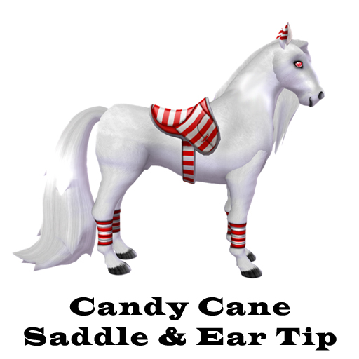 CandyCane1