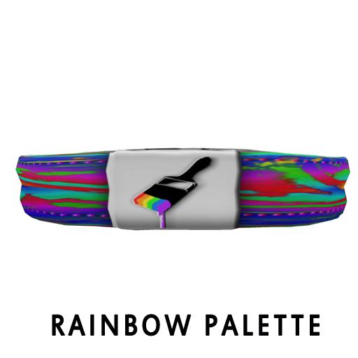 Rainbow_PaletteCollar