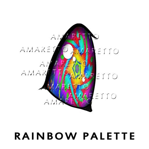 Rainbow_PaletteK9