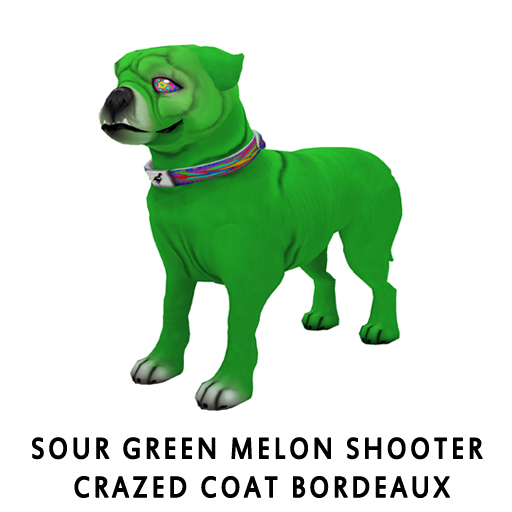 Sour_Green_Melon_Shooter_Crazed_Coat_Bordeaux