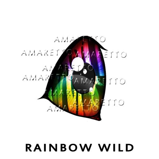 RainbowWild