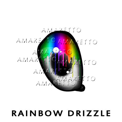 Rainbow_DrizzleBird