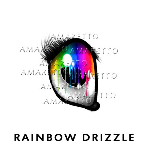 Rainbow_DrizzleHorse