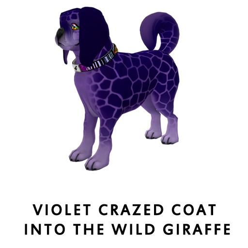 Violet_Crazed_Coat_Into_The_Wild_Giraffe