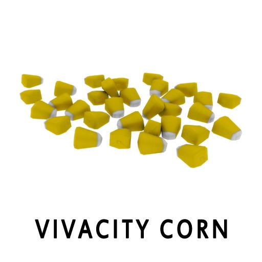 Vivacity_Corn