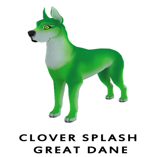 Clover_Splash_Great_Dane