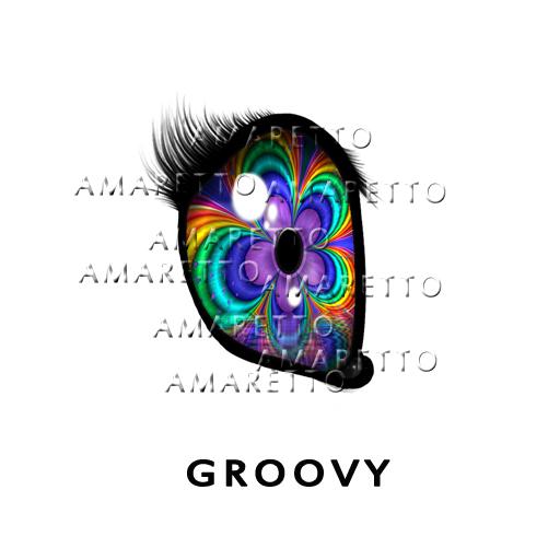 GroovyHorseEye
