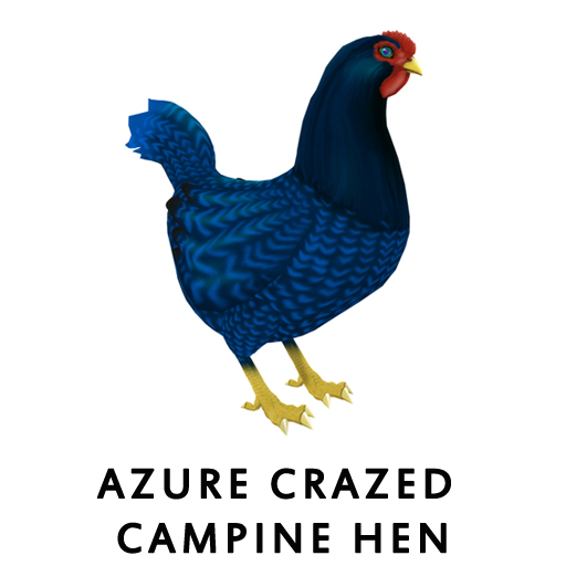 Azure_Crazed_CampineHen
