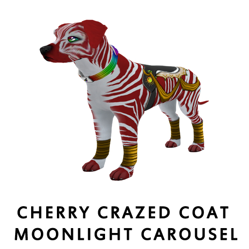 Cherry_Crazed_Coat_Moonlight_Carousel