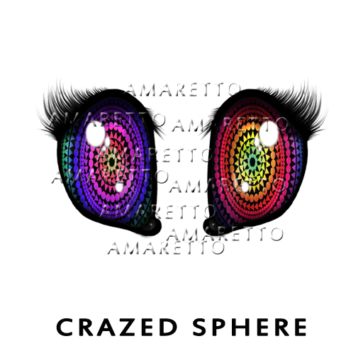 Crazed_SphereHorse