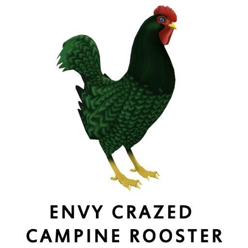 EnvyCrazed_CampineRooster