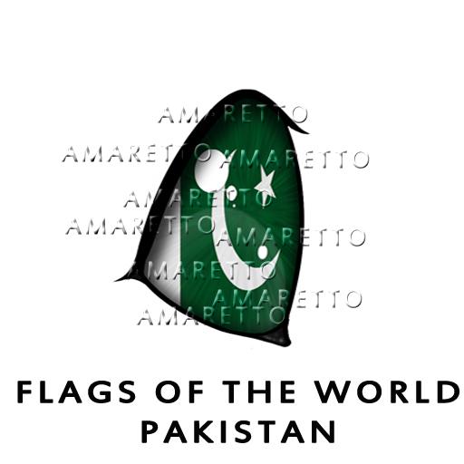 FOTWPakistank9