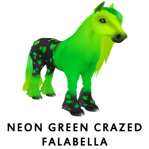 Neon_GreenCrazed_Falabella
